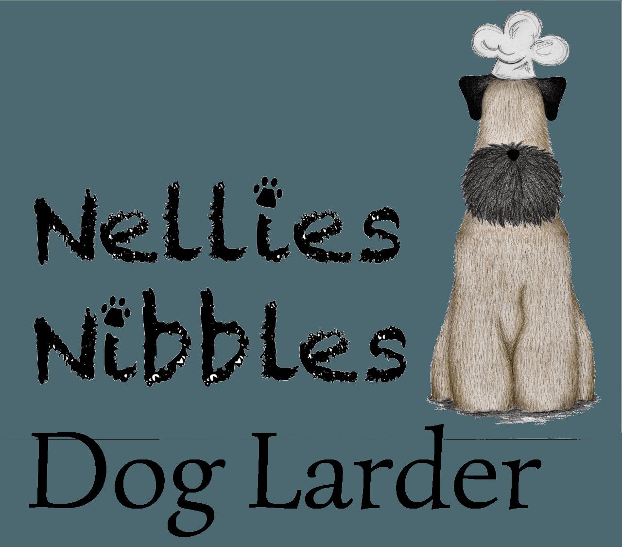 Nellies Dog Larder