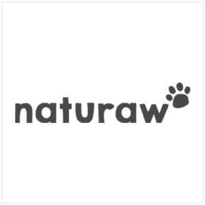 Naturaw