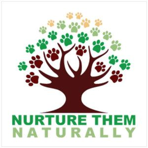 Nurture Them Naturally